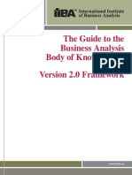 BABOKv2.0 Overview.pdf