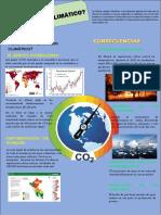 infografia camilo