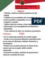 Información 2 Copia