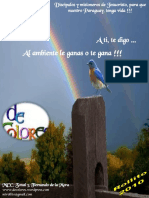 rollito-enero-2010.pdf
