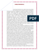 Articulo Completo Traducido