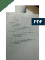 PBO2014PDF 2