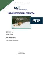 OXIGENOTERAPIA EN PEDIATRIA.pdf