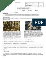 Guia de Aplicacion Biodversidad de Especies