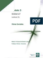 Lectura 31 - Obras Sociales.pdf