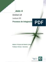 Lectura 35 - Procesos de Integración .pdf