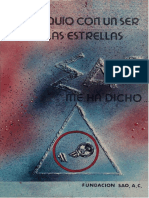 Sao me ha dicho - Oswaldo Heredia.pdf