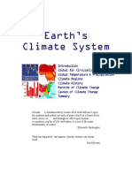 10. Earths climate system.pdf