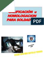 capacitacion de soldadorespara calificacion y homologacion..pdf