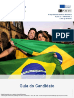 EBW+_Guidelines for Applicants_PT