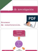 construcción_objeto