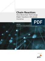 PwC-LongFinance-How-Blockchain-Technology-Might-Transform-Wholesale-Insurance-July2016.pdf