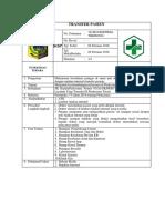 7.1.3.f+ SPO Trasfer Pasien.docx