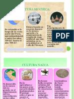 diapositivasculturas-