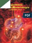 Algoritmos en gastroenterologia.pdf