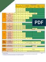 Esquema+de+vacunacion.pdf
