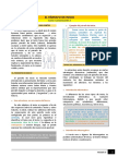 Lectura M9.pdf