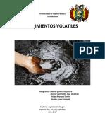 Yacimientos volatiled #.pdf