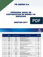 pac-2017.pdf