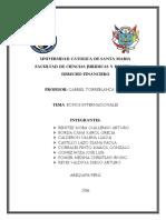 BONOS-INTERNACIONALES (1).docx