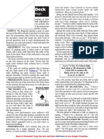 mem deck.pdf