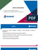 CHARLA SUNAT - Quinta_categoria_26072017.pdf