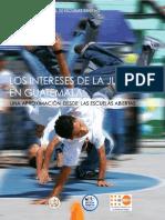 dlscrib.com_los-intereses-de-la-juventud-en-guatemala-una-aproximacion-desde-las-escuelas-abiertas.pdf