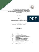 Silabo - Expansion de sistemas de potencia.doc