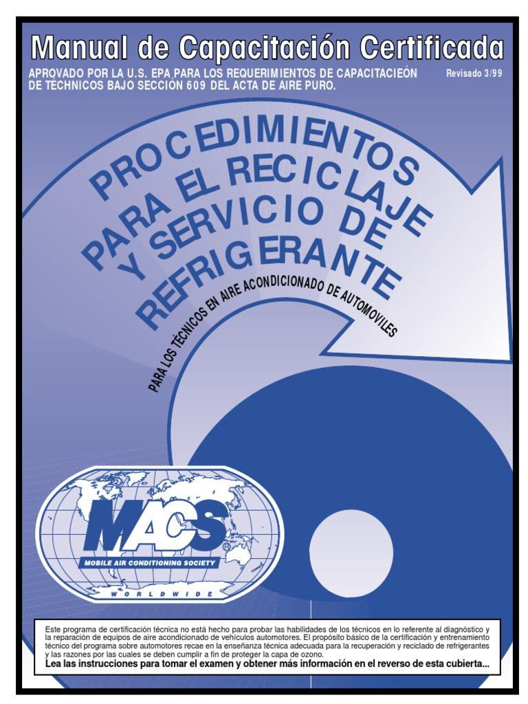 Manual de capacitacion certificadaSP.pdf