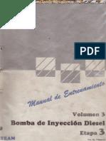 manual-bomba-inyeccion-diesel-toyota.pdf