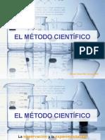 el-mtodo-cientfico-1226180696985637-9