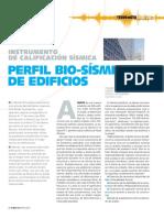 Artículo Perfil Biosísmico.pdf