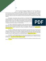 Final Dissertation 1 (Autosaved) (Autosaved)