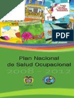 Plan nacional de salud ocupacional.pdf