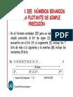 flotanteIEE.pdf