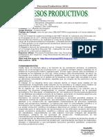 35468690-Proceso-Productivos.doc