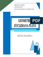 10.-_SEMEJANZA.pdf