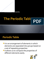 The Periodic Table.pptx
