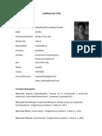 Mi Curriculum.docx