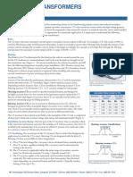 CT-Tutorial (pg 1).pdf