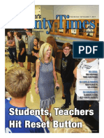 2017-09-07 St. Mary's County Times