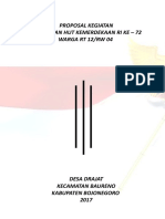 Proposal HUT Ke 73.doc