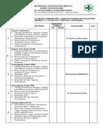 2.3.4.1. PERSYARATAN KOMPETENSI KAPUS & PJ PROG.docx
