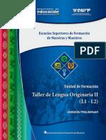 taller_lengua_originaria_II.pdf