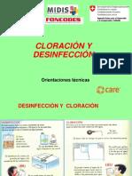 281926607-Cloracion-y-Desinfeccion-2015.pdf