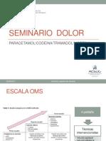 4.-SEM-4-DOLOR