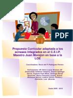 CE09-044 Propuesta curricular adaptada a ACNEAES.pdf