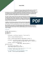 Scopus Instructions(1)