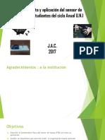 Funcionamiento y aplicación del sensor de fuerza para.pptx