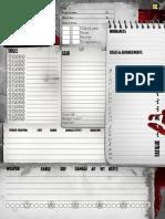 DLN_Character_Sheet.pdf
